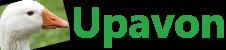 Upavon Village Website