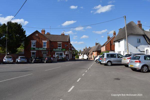 villageshopandhighstreet160034245189-41AA-70A8-5F8B-DE414666D590.jpg
